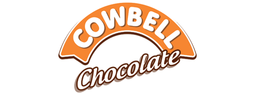 Cowbell Chocolate
